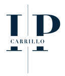 CARRILLO IP